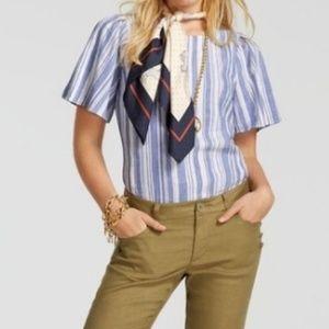 CAbi blouse